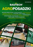 Folder agroposadzki